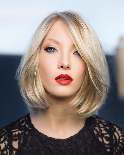 Photo Institut Hairfax Paris Châtelet